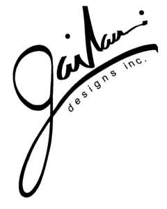Gailani Designs Inc