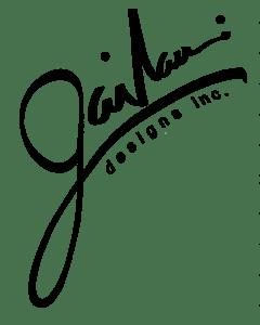 Gailani Designs Inc