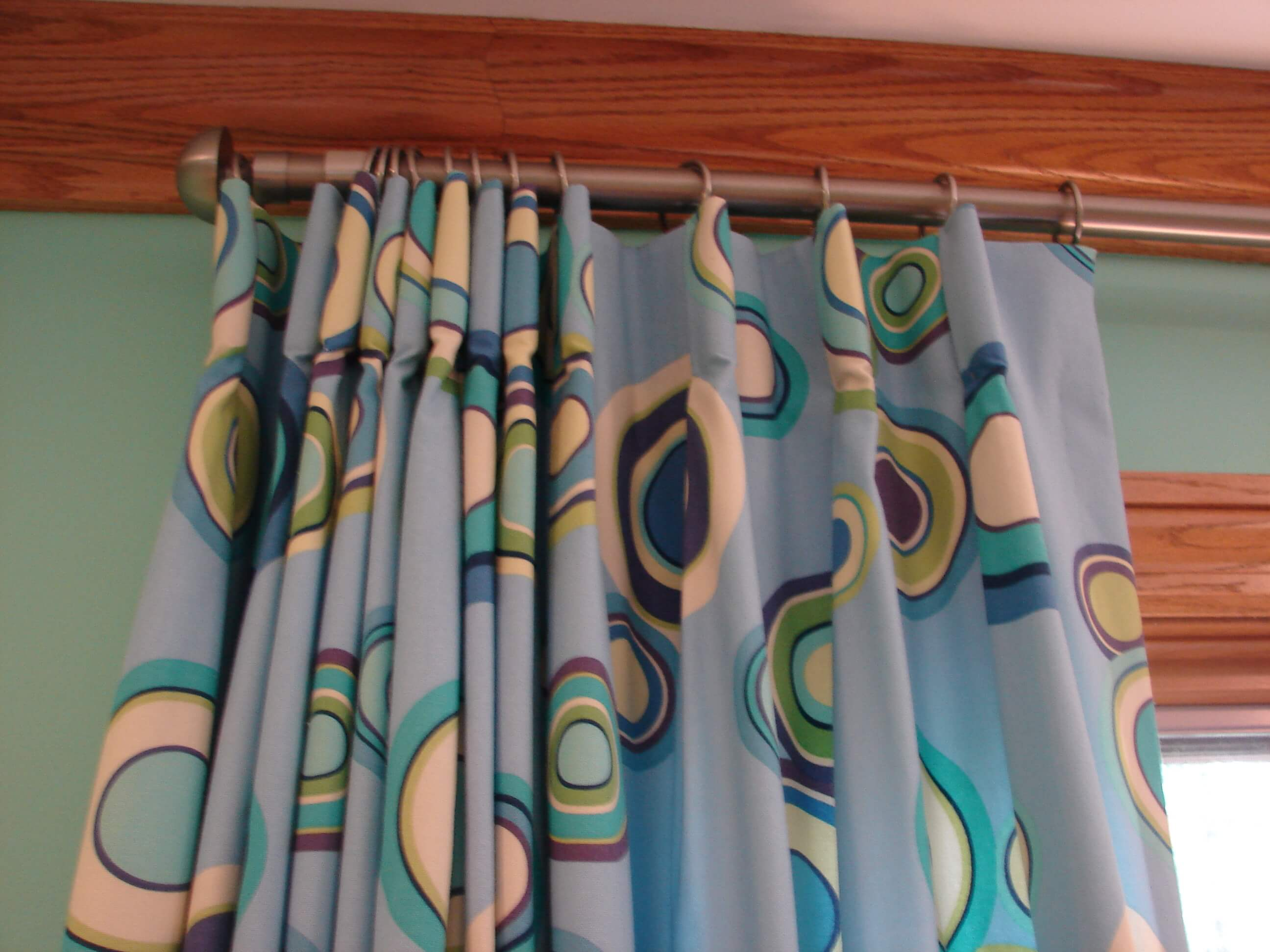 susans blog gailani designs inc