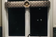 Castelviccie-kitchen-sink