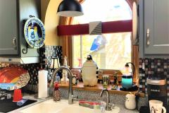 Cavallo-kitchen-close-up-3