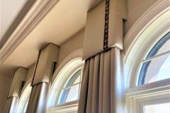 Diorio-small-cornice-detail