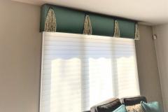 Norman-family-room-cornice