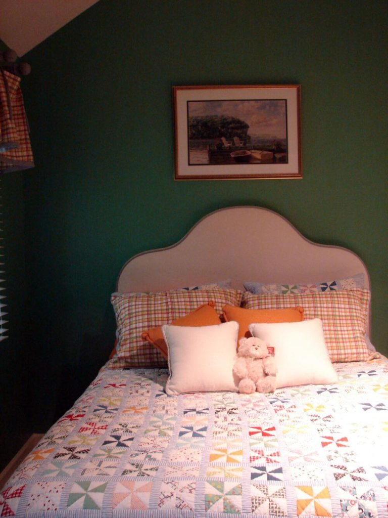 Is Your Guest Room Ready for the Holidays?