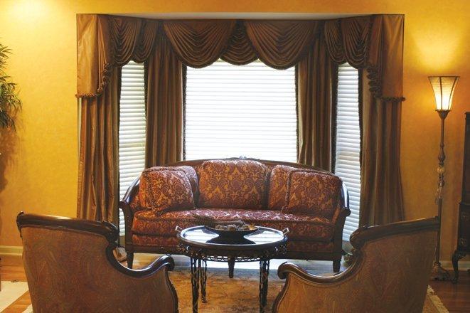 Interior Design Consulations Naperville IL
