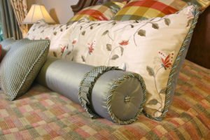 Soft Furnishings Naperville IL