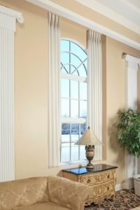 Commercial Window Treatments Naperville IL