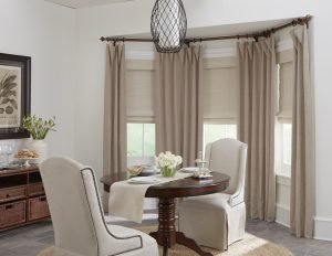 Window Treatments Hinsdale IL