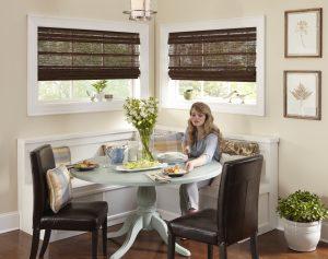 Window Treatments Burr Ridge IL