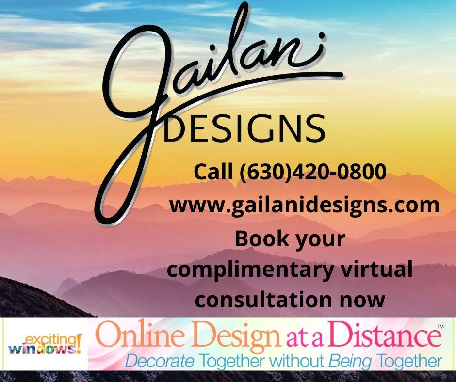 virtual-consultation
